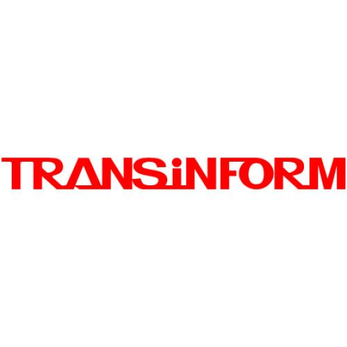 Автоматизированная система информирования пассажиров FIDS Аэрософт