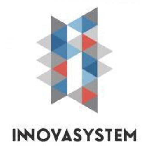 ЛИС Innovasystem