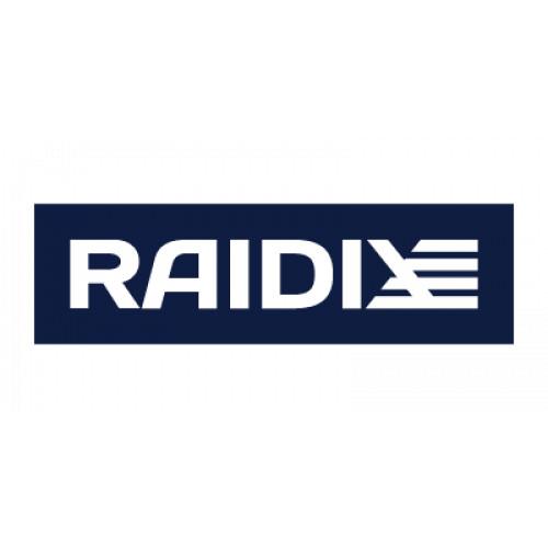 RAIDIX 4.0