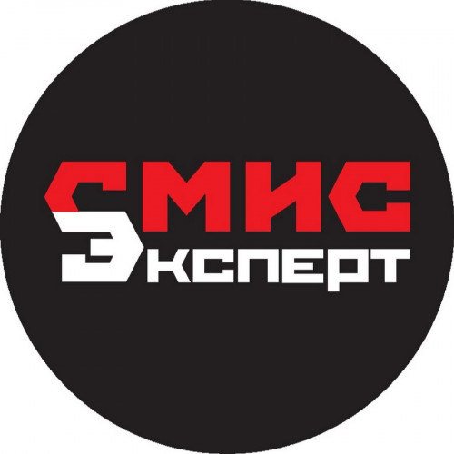 Server SMIK Xpert