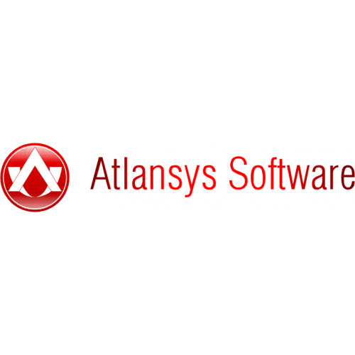 Atlansys WC