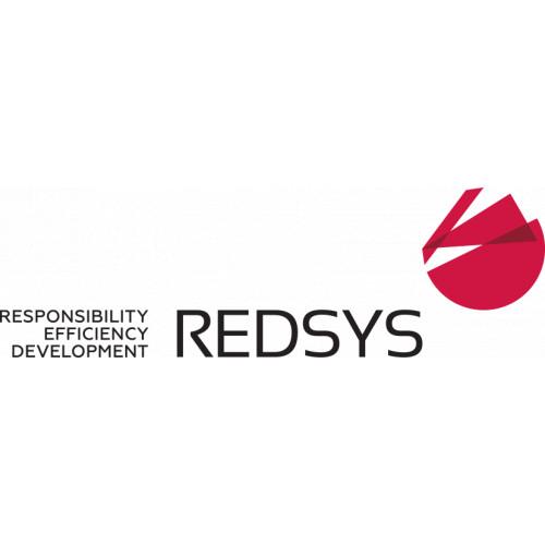 RS: Система электронного документооборота