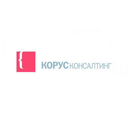 iDocs® CRM | Медиа
