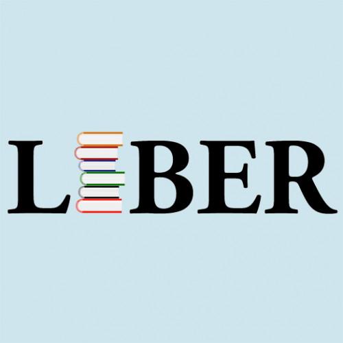 Автоматизированная информационная библиотечная система (АИБС) Absotheque Unicode