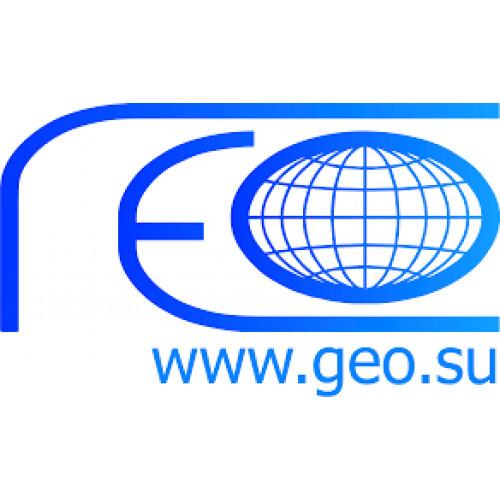 Географическая информационная система Терра (ГИС Терра)