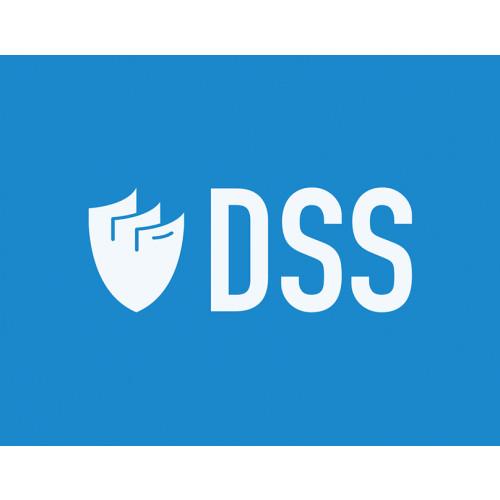 Docs Security Suite