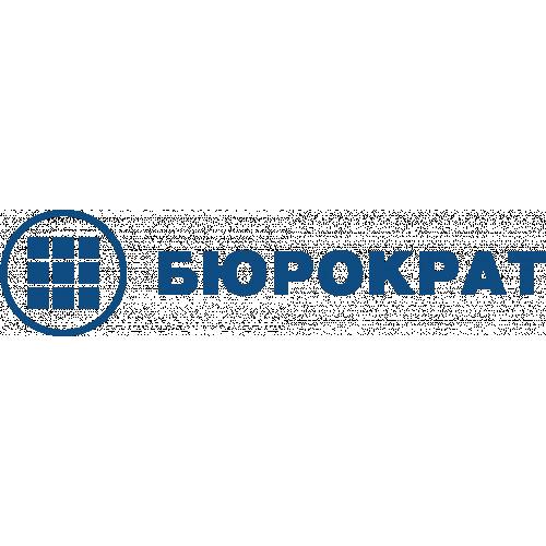 Система Бюрократ; Корпоративная система электронного документооборота Бюрократ; СЭД Бюрократ