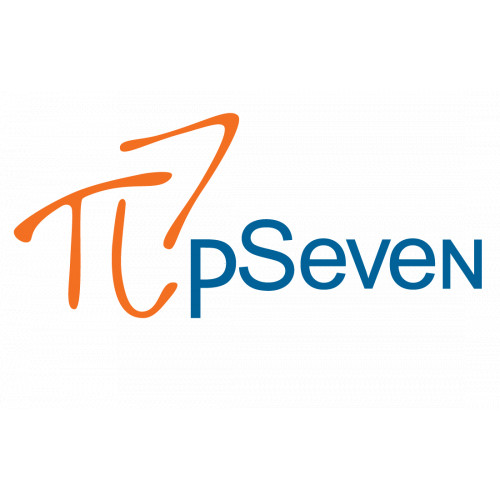 pSeven