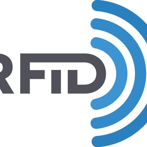RFID Bus
