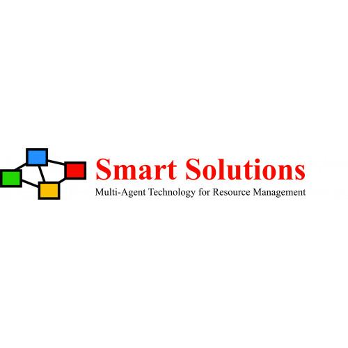 Smart Factory. Operational Scheduler