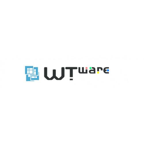 WTware