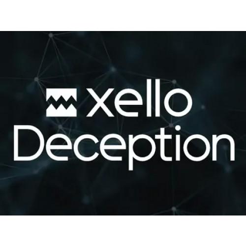 Xello Deception Solution
