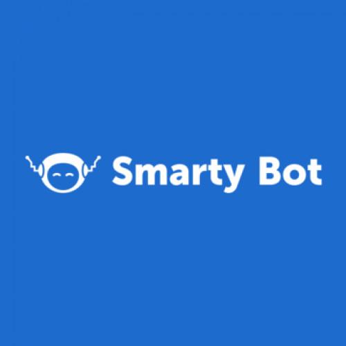 Smarty Bot