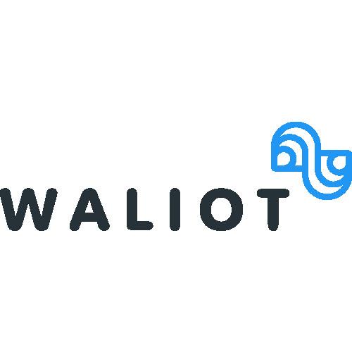 Клиент облачной службы GPS   ГЛОНАСС системы контроля транспортных средств и персонала на основе облачных технологий Waliot