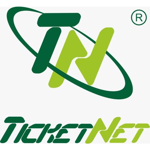 TicketNet