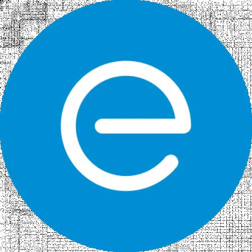 eAuthor CBT