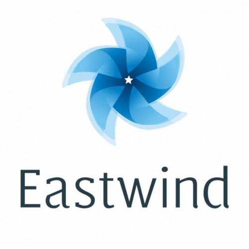 Программа для ЭВМ Eastwind MEND