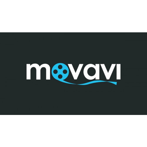 Movavi PDF Reader
