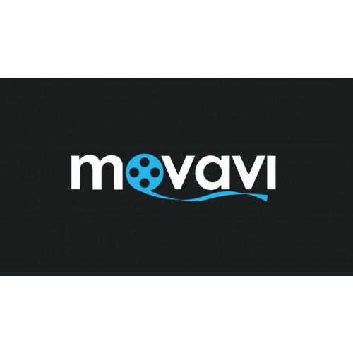 Movavi Фоторедактор