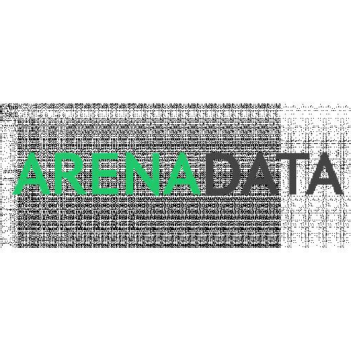 Arenadata QuickMarts (ADQM)