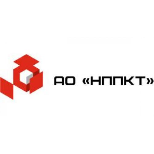 ДВНБ.10001-01
