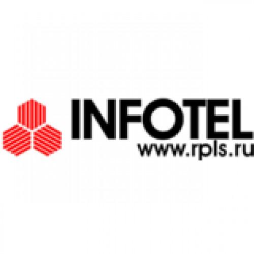 Программный комплекс ОНЕПЛАН РПЛС-Пеленг планирования сетей пеленгации источников радиоизлучения