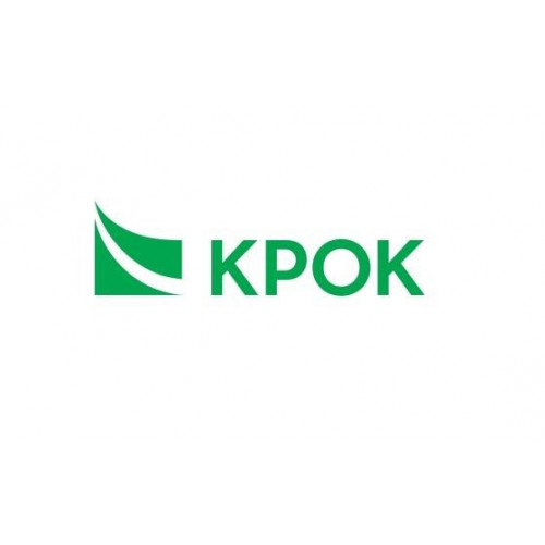 Платформа интеграции КРОК