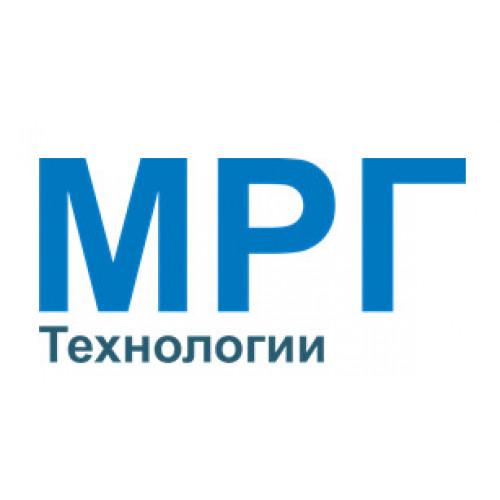Программа для ЭВМ Программа ведущего модуля КТС ПК-300