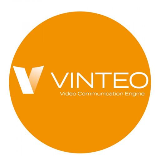 Терминал видеоконференцсвязи Vinteo T/ST