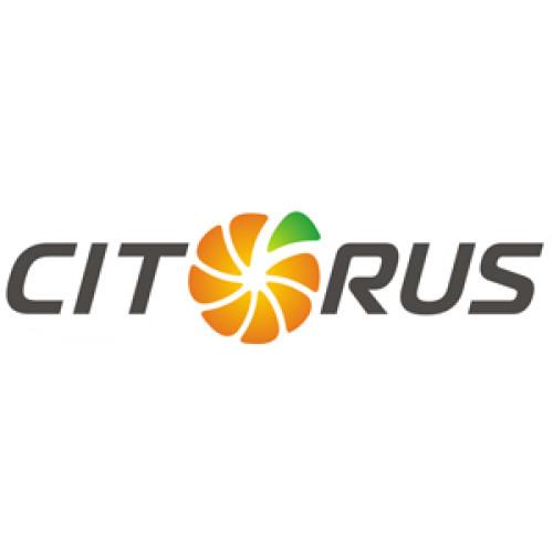 Платформа автоматизации CITORUS
