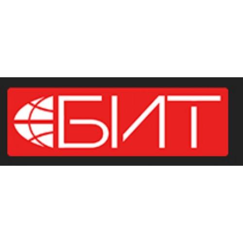 АТЛАС-Подсчёт запасов