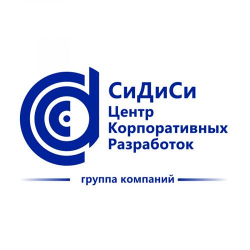 Технологическая платформа ОПТИМУМ (Optimum Platform)