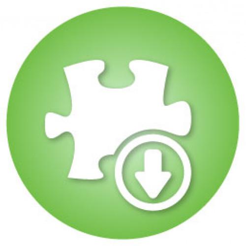 Программа для ЭВМ Интегрированная система обработки данных. Сбор