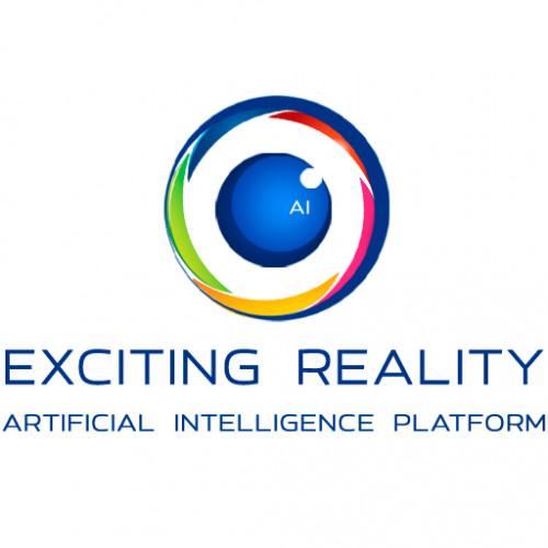 Интеллектуальная платформа обработки данных на основе технологий машинного обучения и компьютерного зрения