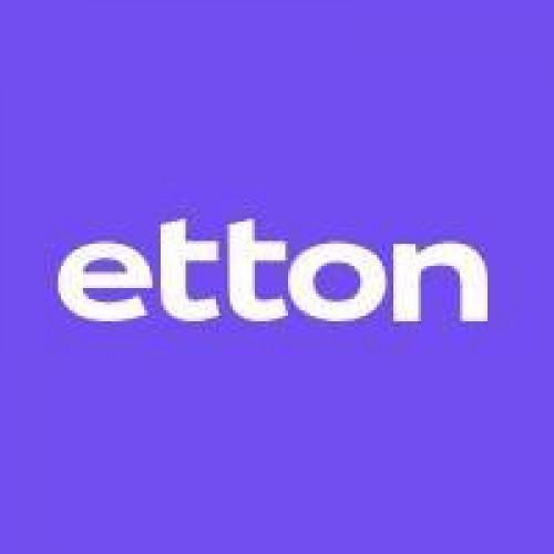 Эттон Платформ