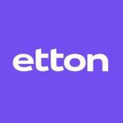 Эттон. Мониторинг имущества