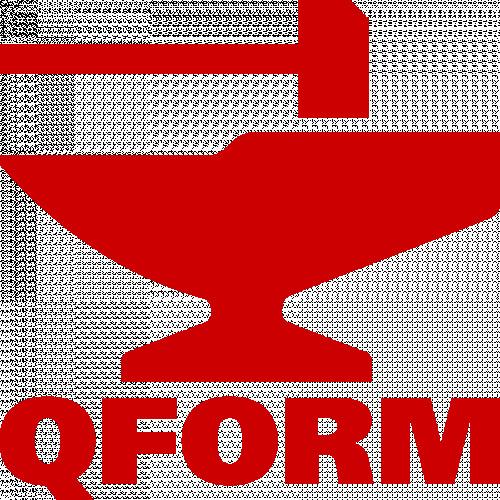 QForm