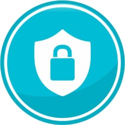 Trusted TLS
