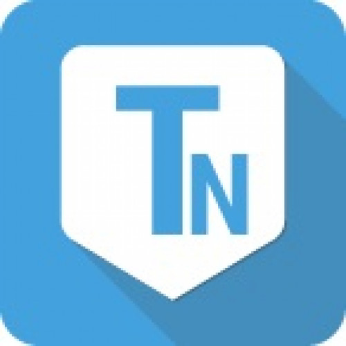 Trusted.Net