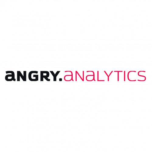 Angry.Analytics
