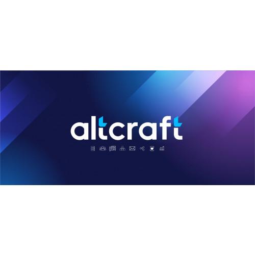 Altcraft Platform
