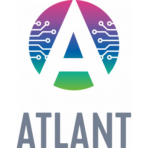 """ОС """"Атлант"""""""