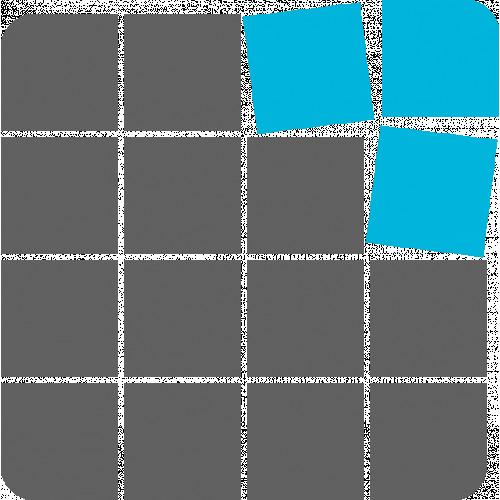 Объектно-ориентированное хранилище DEPOT
