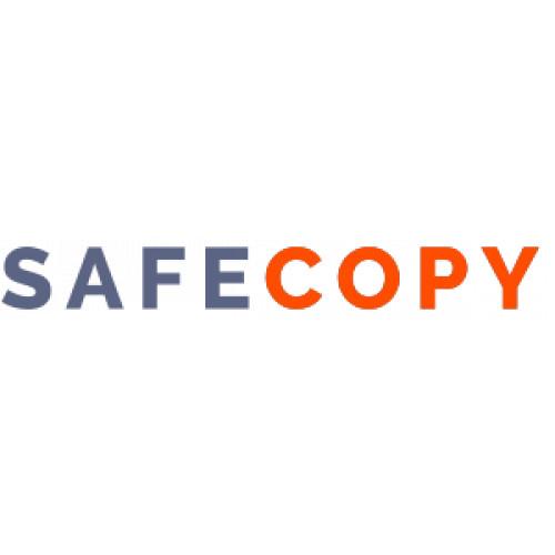 SafeCopy