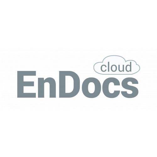 EnDocs Cloud