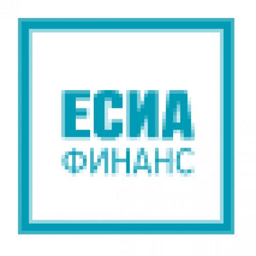 ЕСИА.Финанс
