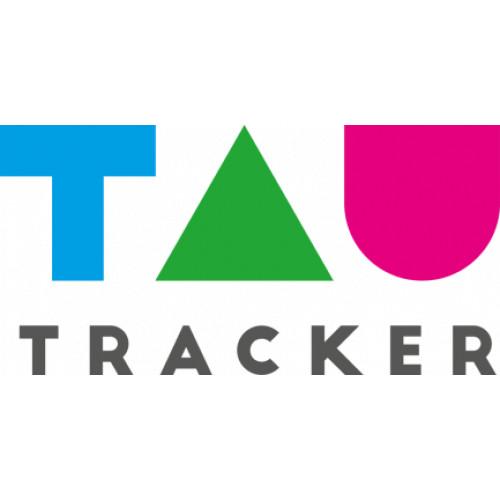 Система трекинга TAU Tracker