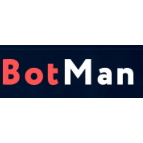Botman.one