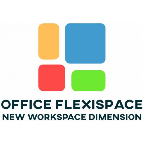 Office FlexiSpace