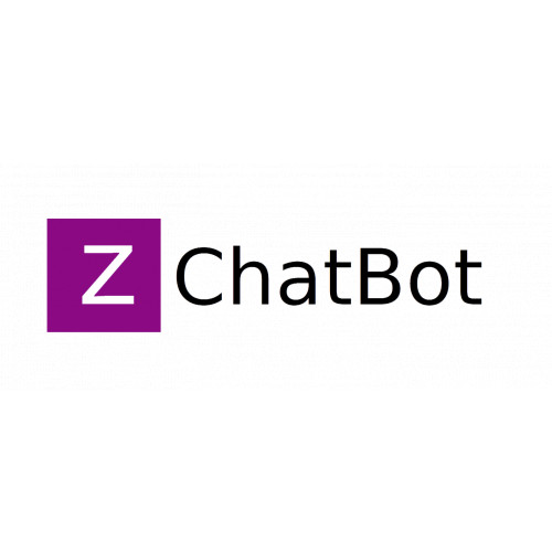 ZChatBot
